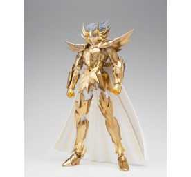 Figura Tamashii Nations Les Chevaliers du Zodiaque - Myth Cloth Ex Cancer Deathmask OCE