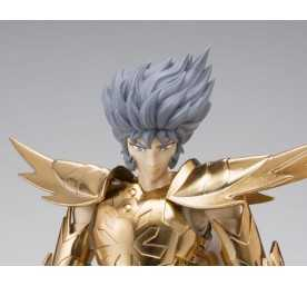 Les Chevaliers du Zodiaque - Myth Cloth Ex Cancer Deathmask OCE Tamashii Nations Figure 4