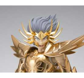 Les Chevaliers du Zodiaque - Myth Cloth Ex Cancer Deathmask OCE Tamashii Nations Figure 7
