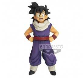 Figurine Banpresto Dragon Ball Z - Ekiden Return Trip Son Gohan