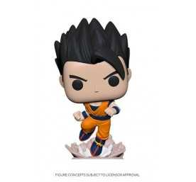 Figurine Funko Dragon Ball Super - Gohan POP!
