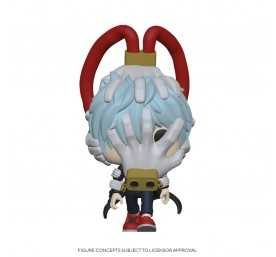 My Hero Academia - Shigaraki POP! Funko figure