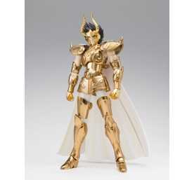 Saint Seiya - Myth Cloth Ex Capricorn Shura OCE Tamashii Nations figure