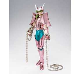 Figurine Tamashii Nations Les Chevaliers du Zodiaque - Myth Cloth Andromeda Shun Revival