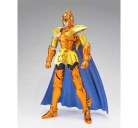 Saint Seiya - Myth Cloth Ex Sea Horse Baian Tamashii Nations figure