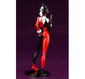 Figurine DC Comics - ARTFX Harley Quinn (Batman: The Animated Series) 5