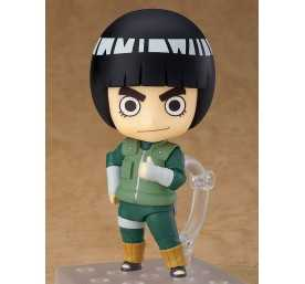 Figurine Good Smile Company Naruto Shippuden - Nendoroid Rock Lee