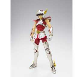 Saint Seiya - Myth Cloth Pegasus Seiya Revival Tamashii Nations figure