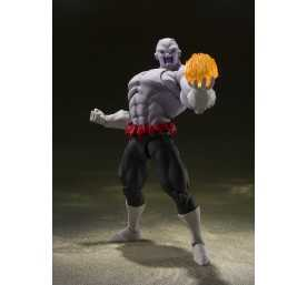 Dragon Ball Super - S.H. Figuarts Jiren Final Battle Tamashii Nations figure