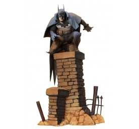 Figurine DC Comics - ARTFX Batman Gotham by Gaslight