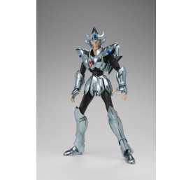 Saint Seiya - Myth Cloth Crow Jamian Tamashii Nations figure 2