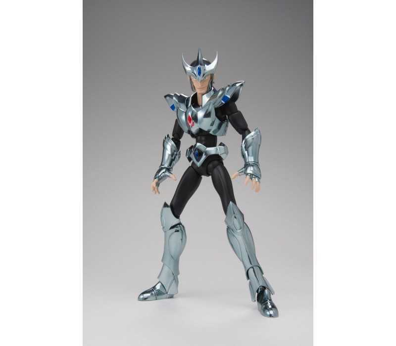 Saint Seiya - Myth Cloth Crow Jamian Tamashii Nations figure