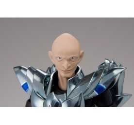 Saint Seiya - Myth Cloth Crow Jamian Tamashii Nations figure 4
