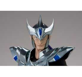 Saint Seiya - Myth Cloth Crow Jamian Tamashii Nations figure 6