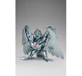 Saint Seiya - Myth Cloth Crow Jamian Tamashii Nations figure 7