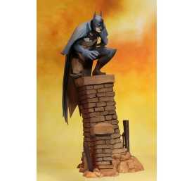 DC Comics - ARTFX Batman Gotham by Gaslight figure 4