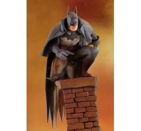 DC Comics - ARTFX Batman Gotham by Gaslight figure 5