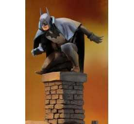 DC Comics - ARTFX Batman Gotham by Gaslight figure 7