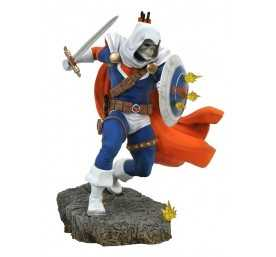 Figura Diamond Select Marvel - Marvel Comic Gallery Taskmaster