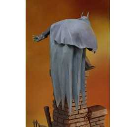DC Comics - ARTFX Batman Gotham by Gaslight figure 9