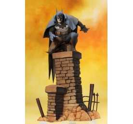 DC Comics - ARTFX Batman Gotham by Gaslight figure 10