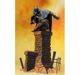 DC Comics - ARTFX Batman Gotham by Gaslight figure 11