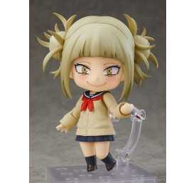 My Hero Academia - Nendoroid Himiko Toga Good Smile Company Figure