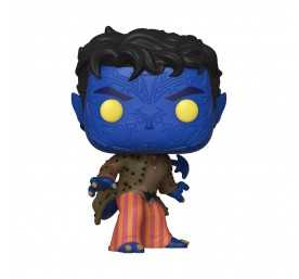Marvel X-Men 20th Anniversary - Nightcrawler POP! Funko figure
