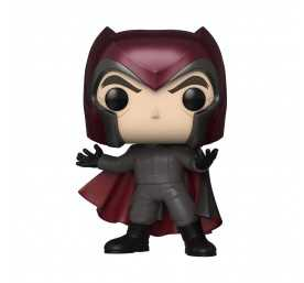Figurine Funko Marvel X-Men 20th Anniversary - Magneto POP!