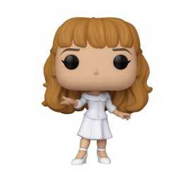 Edward Scissorhands - Kim in White Dress POP! Funko figure