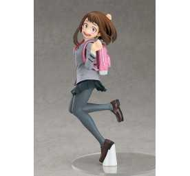 My Hero Academia - Pop Up Parade Ochaco Uraraka Good Smile Company figure