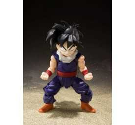 Dragon Ball Z - S.H. Figuarts Son Gohan (Kid Era) Tamashii Nations figure