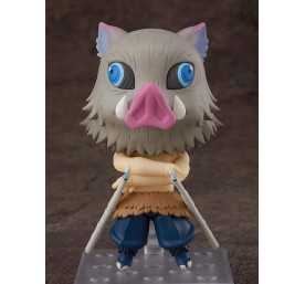 Kimetsu no Yaiba: Demon Slayer - Nendoroid Inosuke Hashibira Good Smile Company figure
