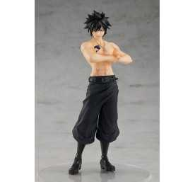 Fairy Tail - Pop Up Parade Gray Fullbuster Good Smile Company figure