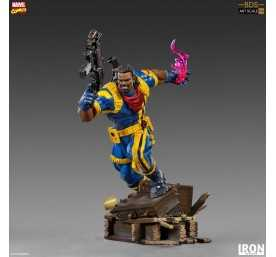 Figurine Iron Studios Marvel Comics - BDS Art Scale 1/10 Bishop