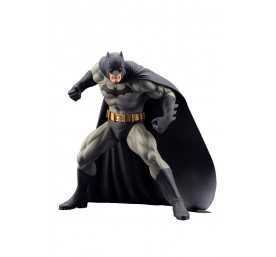 Figurine DC Comics - Batman (Batman: Hush)
