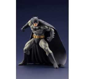 Figurine DC Comics - Batman (Batman: Hush) 2