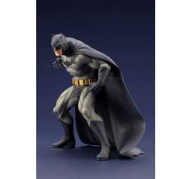 Figurine DC Comics - Batman (Batman: Hush) 3