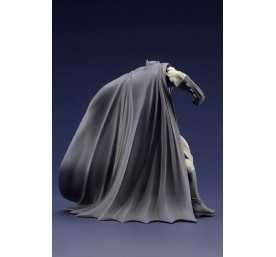 Figurine DC Comics - Batman (Batman: Hush) 4