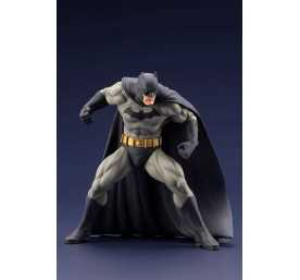 Figurine DC Comics - Batman (Batman: Hush) 5