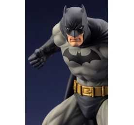Figurine DC Comics - Batman (Batman: Hush) 6