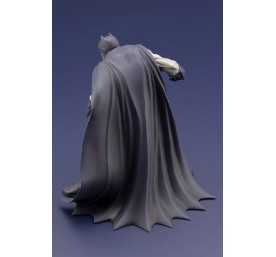 Figurine DC Comics - Batman (Batman: Hush) 7