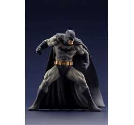 Figurine DC Comics - Batman (Batman: Hush) 8
