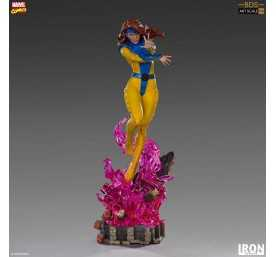 Figurine Iron Studios Marvel Comics - BDS Art Scale 1/10 Jean Grey
