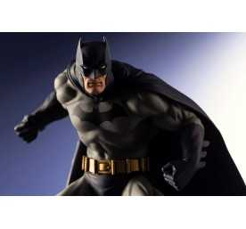 Figurine DC Comics - Batman (Batman: Hush) 9