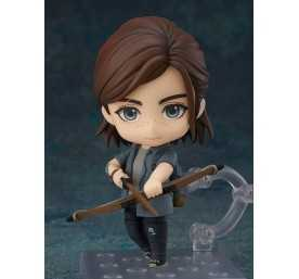 Figurine Good Smile Company The Last of Us Part II - Nendoroid Ellie