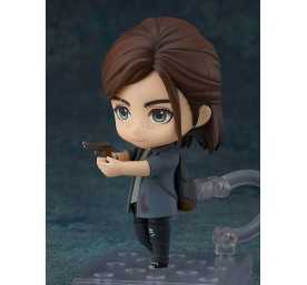 The Last of Us Part II - Nendoroid Ellie Good Smile Company figure 2