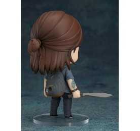 The Last of Us Part II - Nendoroid Ellie Good Smile Company figure 5