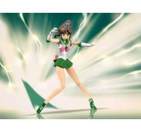 Sailor Moon - S.H. Figuarts Sailor Jupiter Tamashii Nations figure