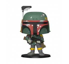Star Wars - Super Sized Boba Fett Special Edition POP! Funko figure